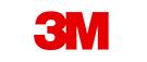 3M, partenaire de Confort Glass à Caluire, Lyon.