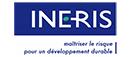 Ineris, partenaire de Confort Glass à Caluire, Lyon.