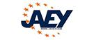 Javey, partenaire de Confort Glass à Caluire, Lyon
