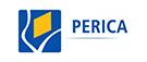 Perica, partenaire de Confort Glass à Caluire, Lyon.