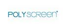 Polyscreen, partenaire de Confort Glass à Caluire, Lyon.