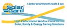 Solar Gard, partenaire de Confort Glass à Caluire, Lyon