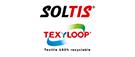 SOLTIS Texyloop, partenaire de Confort Glass à Caluire, Lyon.