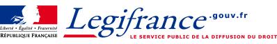 Légifrance, mentions légales, Confort Glass à Caluire, Lyon