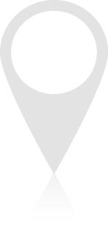 Map, localisation, trouvez-nous, Confort Glass à Caluire, Lyon