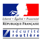 Sécurité routière, partenaire de Confort Glass à Caluire, Lyon, Vitres sécurisées neutre