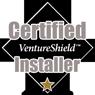 Venture Shield installer, film protection, Vitres sécurisées neutre, partenaire de Confort Glass à Caluire, Lyon