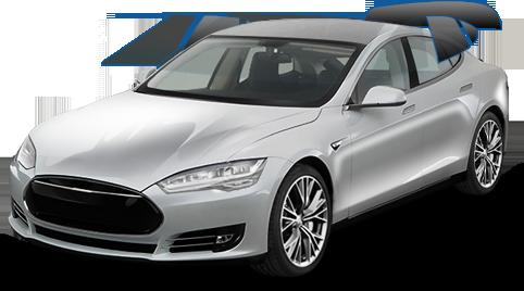 Films pour vitrages automobile. Véhicule, voiture Confort Glass, Caluire, Lyon, vitres teintées, vitres sécurisées, protection de carrosserie et covering pour vos véhicules.