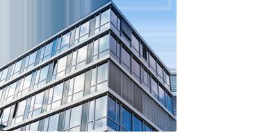 Confort Glass Caluire Lyon, solutions pour bâtiment, films, stores, brise-soleil, rideaux, revêtements adhésifs, laque de protection solaire pour Bâtiment. Films pour vitrages bâtiment et Automobile.