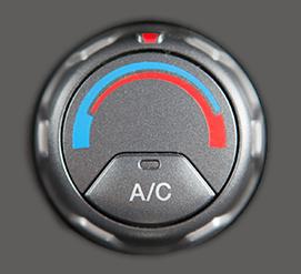 Economie d'énergie, Bouton climatisation, Confort Glass à Caluire, Lyon
