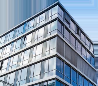 confort glass bâtiment film solaire stores brise-soleil revêtements décoratifs laque de protection solaire voile d'ombrage