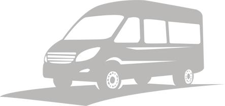 Economie d'énergie Camionnette, Confort Glass à Caluire, Lyon