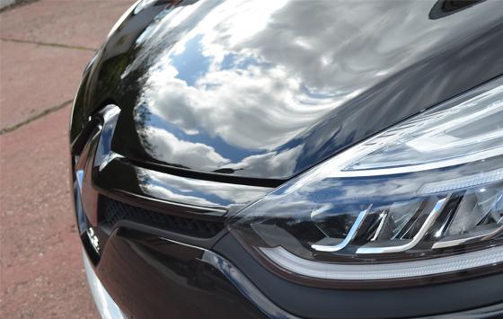 Film protection carrosserie automobile film final, vitres sécurisées, protection de carrosserie et covering pour vos véhicules, Confort Glass à Sathonay-Camp, Lyon