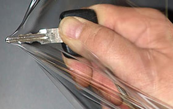 Film protection carrosserie automobile film test, vitres sécurisées, protection de carrosserie et covering pour vos véhicules, Confort Glass à Caluire, Lyon