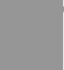 Empreintes carbones, empreintes co2, Film contrôle solaire bâtiment, Confort Glass à Caluire, Lyon