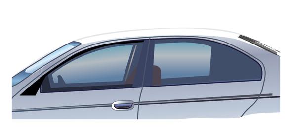 Nos produits automobile, Onyx Clair