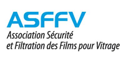 ASFFV partenaire Confort Glass, Caluire, Lyon