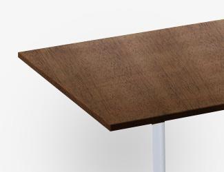 Revêtements décoratifs adhésifs bois, 3M Di Noc, pour le Bâtiment, Confort Glass à Caluire, Lyon