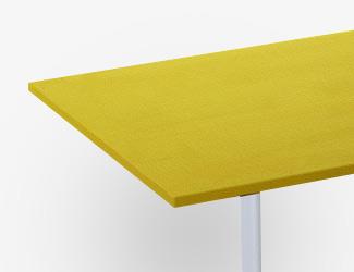 Revêtements décoratifs adhésifs couleur unie, 3M Di Noc, pour le Bâtiment, Confort Glass à Caluire, Lyon