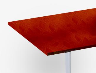 Revêtements décoratifs adhésifs textile, 3M Di Noc, pour le Bâtiment, Confort Glass à Caluire, Lyon