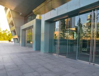 Film de protection solaire Prestige ultra sélectif pour Bâtiment, Confort Glass à Sathonay-Camp, Lyon