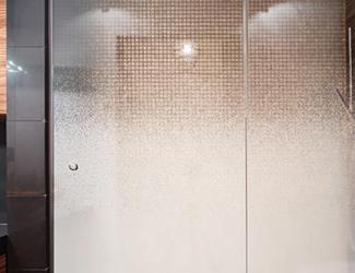 Film de décoration et d'intimité, vitrage, pour le Bâtiment, Confort Glass à Caluire, Lyon