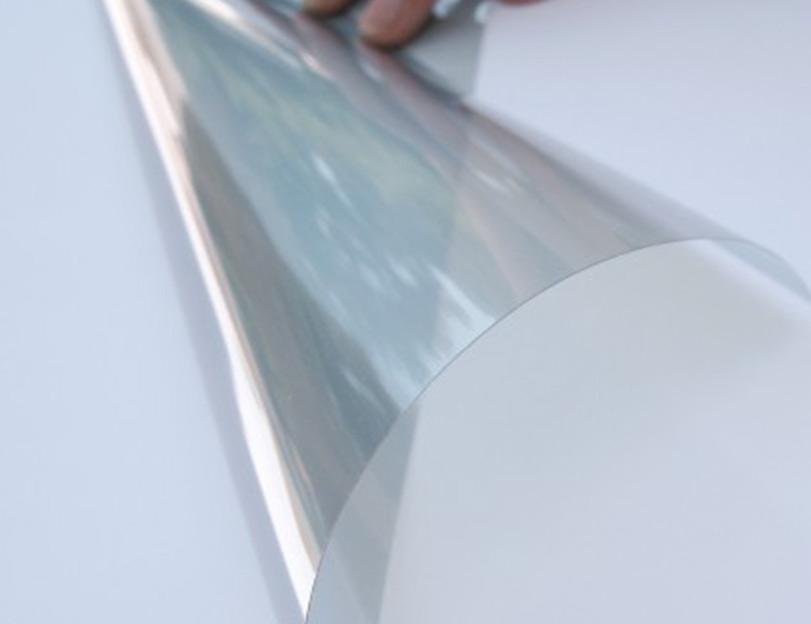 Film sécurité neutre, Vitres sécurisées neutre, 100% conformes, film contrôle solaire, pour l'Automobile, Confort Glass à Caluire, Lyon