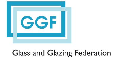 GGF partenaire Confort Glass, Caluire, Lyon