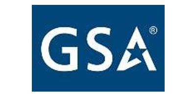 GSA partenaire Confort Glass, Caluire, Lyon
