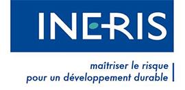 Ineris, zone PPRT, partenaire Confort Glass Caluire, Lyon