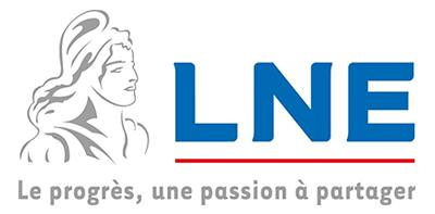 LNE partenaire Confort Glass, Caluire, Lyon