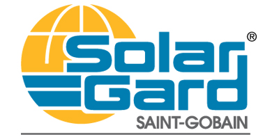 Solar Gard partenaire Confort Glass, Caluire, Lyon