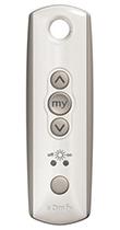 Automatismes et accessoires, Somfy télécommande, pour Bâtiment, Confort Glass à Sathonay-Camp, Lyon