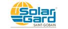 Solar Gard, partenaire de Confort Glass à Caluire, Lyon.