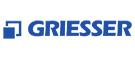 Partenaire Griesser, Stores et volets roulants, Confort Glass Caluire, Lyon.