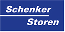 Partenaire Schenker, stores, Confort Glass Caluire, LyonSathonay-Camp