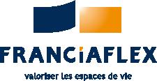 Partenaire Franciaflex, Stores et volets roulants, Confort Glass Caluire, Lyon