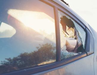 Vitres sécurisées, solaire teinté, pour l'Automobile, Confort Glass à Sathonay-Camp, Lyon
