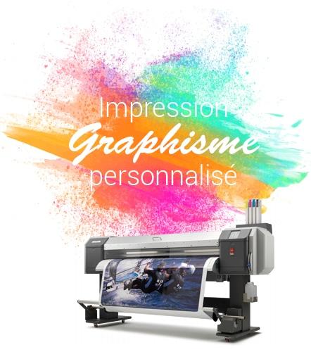 Impression graphisme personnalisé, impression sur mesure, films adhésifs, logo, illustration, Confort Glass, Caluire, Lyon