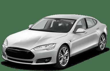 automobile confort glass caluire