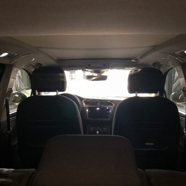 Safe Passengers, kit de protection passagers arrières, covid-19, coronavirus, véhicules professionnels, taxi, auto-école, VTC, anti-crachats, anti-postillons