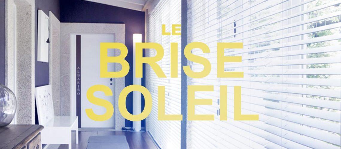 Brise-soleil Confort Glass Sathonay-Camp Lyon, Rhône, Rhône-Alpes