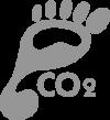 Empreintes carbones, empreintes co2, Film contrôle solaire bâtiment, Confort Glass à Sathonay-Camp, Lyon