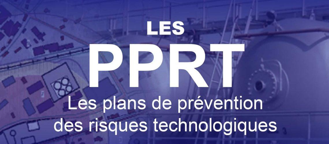PPRT, plans de prévention des risques technologiques, Confort Glass Bâtiment, Caluire, Lyon