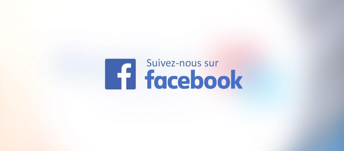 Suivez-nous sur Facebook, Nouveautés, informations, Confort Glass Automobile et Bâtiment, Caluire, Lyon