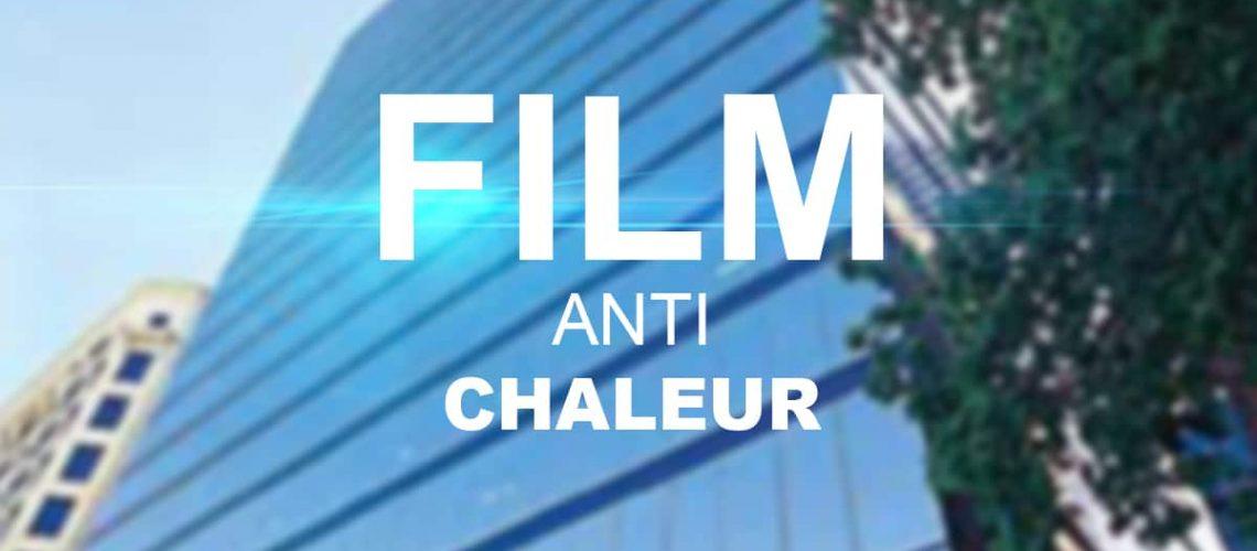 Film anti chaleur, vitrage, protection solaire, Confort Glass Bâtiment, Caluire, Lyon, Film solaire anti chaleur
